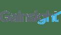 useriq-logo-1