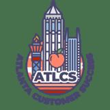 atlanta customer success atlcs