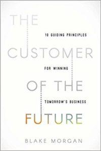 Customer-of-the-Future-Blake-Morgan-200x300-2