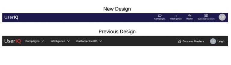 Design-System-New-vs-Previous-Header-768x217-2
