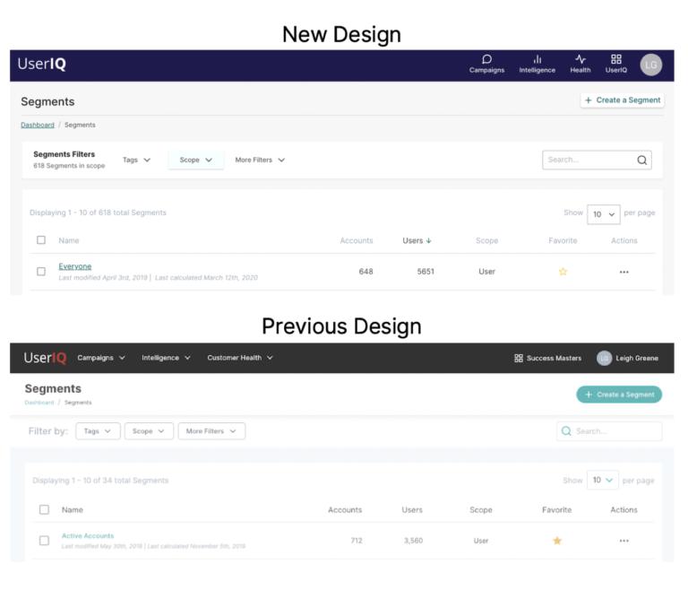 Design-System-New-vs-Previous-List-pgs-768x658-2