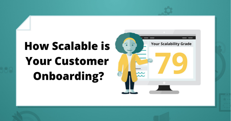 How-Scalable-is-Your-Customer-Onboarding_-768x402-Jul-20-2021-07-53-39-21-PM