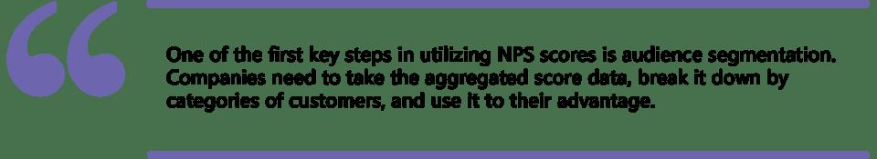 NPS-segmentation-cohorts-1024x187