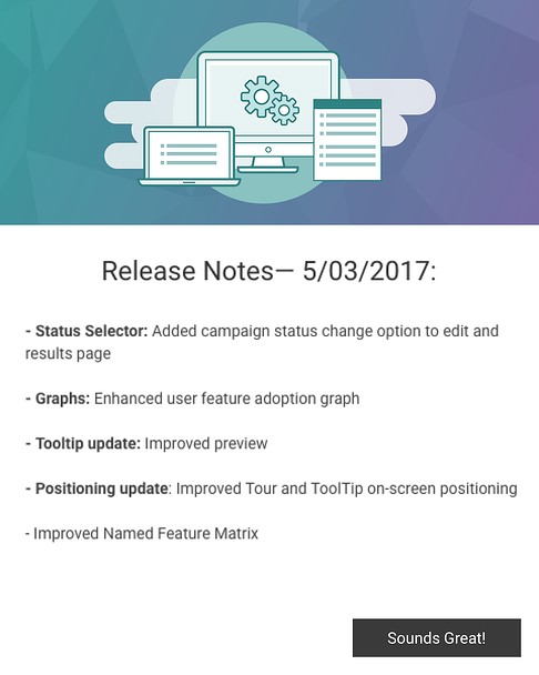 Release-Notes-Announcement-2