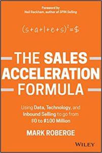 Sales-Acceleration-Formula-Mark-Roberge-201x300-2