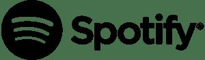 Spotify_Logo_CMYK_Black-1024x307-1
