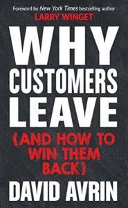 Why-Customers-Leave-David-Avrin-185x300-2