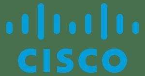 cisco-logo-transparent-1024x542