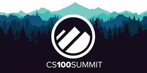 cs100-2020-2