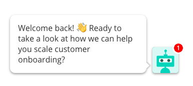 customer engagement ideas retargeting