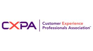 customer-experience-professionals-association-cxpa-vector-logo
