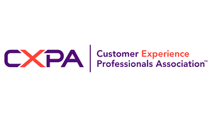 customer-experience-professionals-association-cxpa-vector-logo-768x427-2