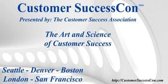 customer-success-con-2
