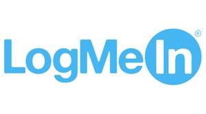 logmein-inc-logo-vector-768x427