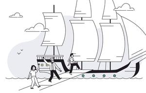 onboarding-illustration