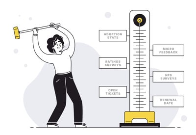 performance-indicators-image