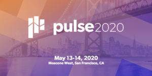 pulse2020
