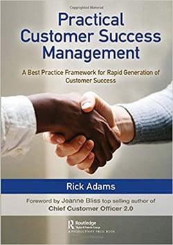 rick adams book