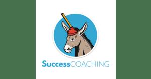 successcoaching-2