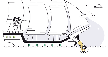 onboarding-churn-illustration-768x407